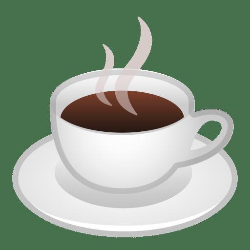 coffee-emoji-by-google